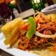The Best Eats in Little Havana