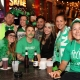 St. Patrick's Day Events in Tampa Bay