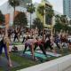 Yoga Studios in Tampa | Relaxing, Healthy Recreation