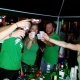 Bagpipes, Green Beer, and Giveaways At The Thornton Park St. Patrick's Day Street Party