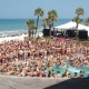 Things To Do in Daytona This Weekend