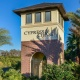 Find Your New Citrus Park Home with Taylor Morrison's Cypress Chase Neighborhood