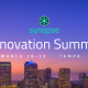 The 813area Podcast Episode 7: Synapse Florida and Innovation Summit Chat with Marc Blumenthal