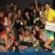 Bar Crawls in Orlando