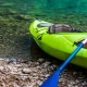 Rent Kayaks in Tampa   Canoes, Paddle Boards and Kayak Rentals