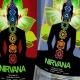Fat Dog Spirits Introduces Nirvana 420, Their New Hemp Vodka