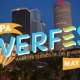 Tampa Riverfest 2018: Tacos, Live Music, And Lots Of Fun In Downtown Tampa May 4-5