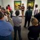 Must See Museums in St. Petersburg, Florida