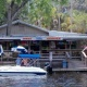 Have A Drink and Enjoy The View With These Restaurants on The Alafia River