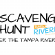 Downtown Crawlers Holding Scavenger Hunt at Tampa Riverfest 2018