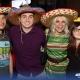 The Best Cinco De Mayo Parties In Orlando