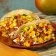Best Tacos in Baltimore