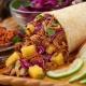 Best Mexican Restaurants in Charleston
