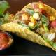 Best Tacos in Charleston