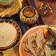 Best Mexican Restaurants in Savannah