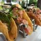Best Tacos in Atlanta