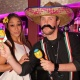 Top 10 Things to Do This Cinco de Mayo in Tampa Bay