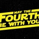 May The Fourth Be With You: Your Guide to Star Wars Day