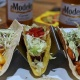 Best Taco Tuesday Deals in Orlando