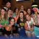 Have A Totally Tubular Time At The Crazy 80's Pub Crawl In Downtown Orlando