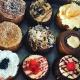 The Holy Grail Of Donut Shops in Daytona