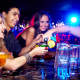 The Hottest Orlando Nightlife On International Drive   I-Drive Bars And Nightclubs