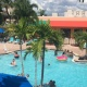 Family Friendly Resorts And Hotels In Orlando