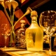 If Tequila is What You're After, Check Out Gainesville's Top Bars for Tequila