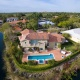 The Luxury Real Estate Market in Miami
