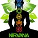 Drink Nirvana, Experience Nirvana : It's On The Shelves!