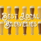 The Best Local Breweries in Tampa Bay