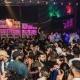 Most Interesting Bars in Miami