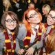 Ready Your Wands for a Magical Pub Crawl in Downtown Orlando
