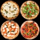 A Little Slice Of Heaven | Where To Find The Best Pizza In Daytona