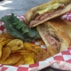 Who Has the Best Cuban Sandwich in Tampa? Find Out Here!