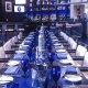 Pelagia Evolves from Acclaimed, Full Service Restaurant to First Class Event Venue