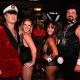 Top 18 Halloween Parties in Tampa for 2018