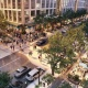 Water Street Tampa Developers Purchase ConAgra Flour Mill for Final Piece to Downtown Tampa Project