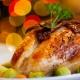 Restaurants Open on Thanksgiving in Wilmington