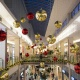 Holiday Mall Hours and Events in Austin