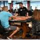 Shop 'Til You Drop On Black Friday, And Win It All Back At Silks Poker Room