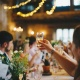 Great Holiday Office Party Ideas in Austin