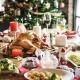 Restaurants Open for Christmas in Fort Lauderdale