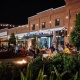 Armature Works to Host Exclusive New Year's Eve Event in Tampa