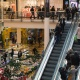 Get Your Holiday Shopping Done at the Best Malls in Austin