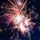 New Year's Eve Events in Jacksonville That You Don't Want to Miss!
