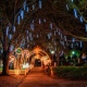 Fun Holiday Events and Things to Do in Clearwater, St. Pete, Largo and More This Weekend!   December 20th-23rd