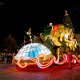 Things To Do in Orlando This Weekend Before Christmas