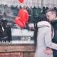 Valentine's Day Date Ideas in Austin
