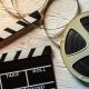 Gasparilla International Film Festival 2019 Shines a Spotlight on Tampa